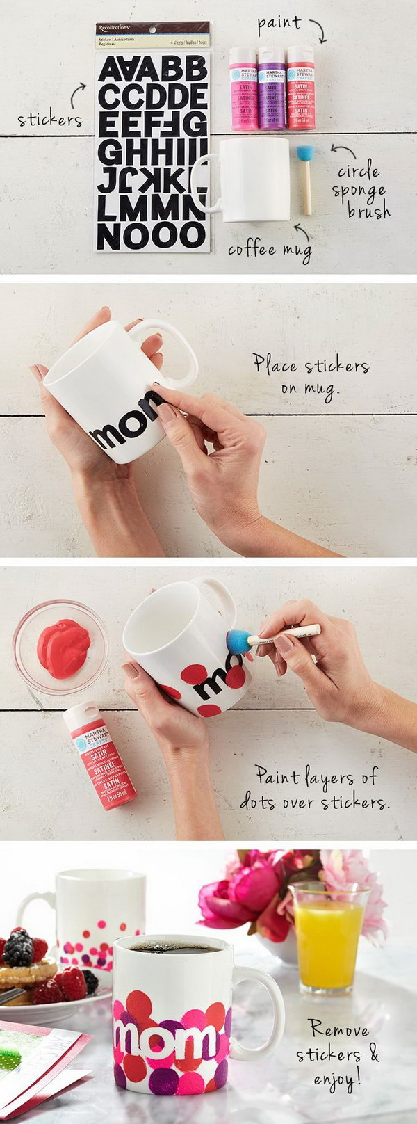 1-heartfelt-diy-gifts-for-mom