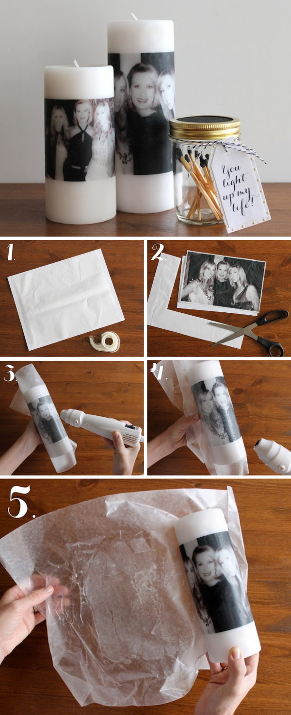 5-heartfelt-diy-gifts-for-mom