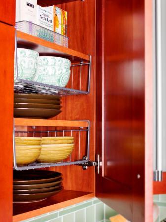 CI-Brian-Flynn_Inside-Kitchen-Cabinet_s3x4.jpg.rend.hgtvcom.966.1288