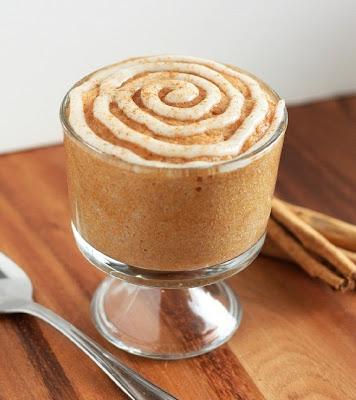 cinnamon+roll+mug+cake31.jpg