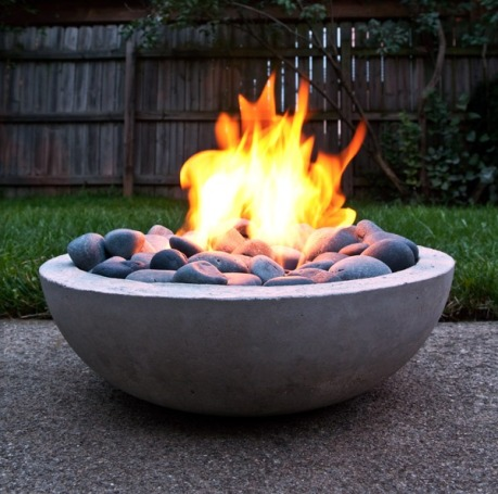 diy-fire-pit-feature-1_large