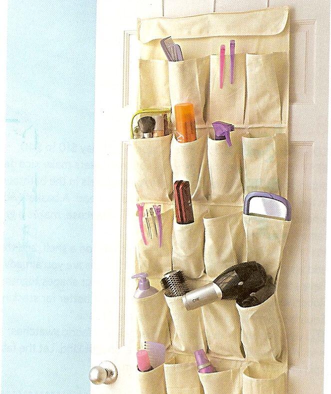 hair-tool-storage-idea