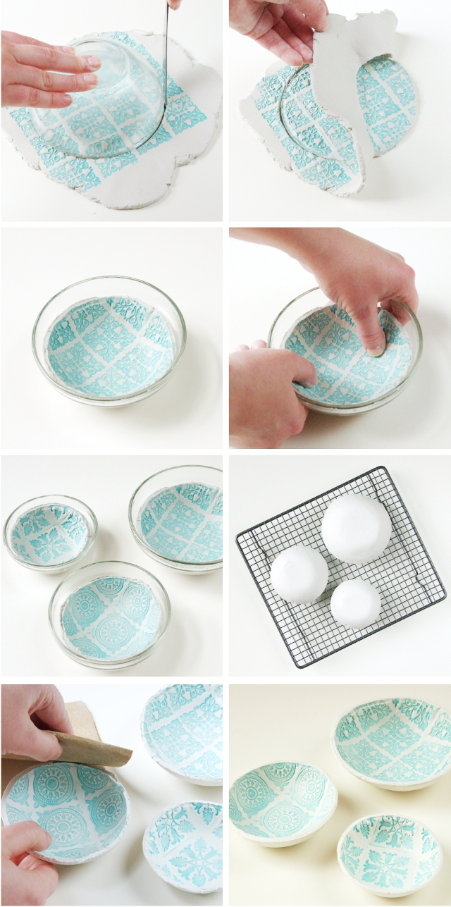 how-to-make-stamped-clay-bowls-2-640