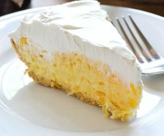 pineapple-pie-2-1