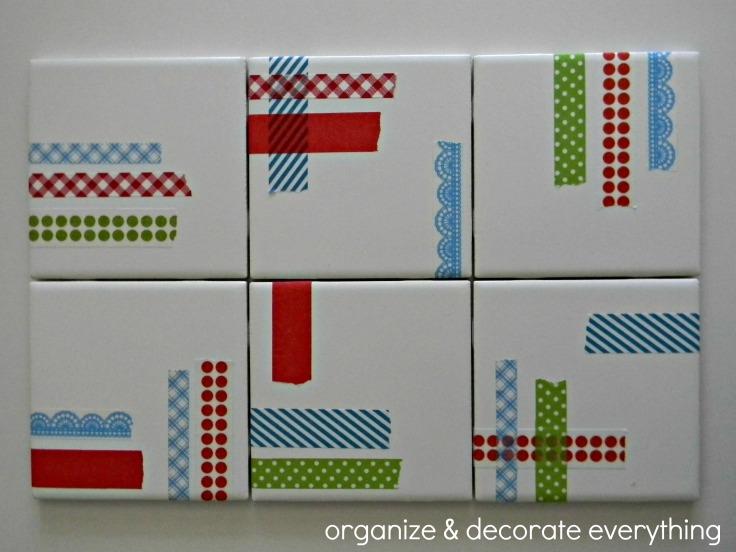washi-tape-coasters-1-text