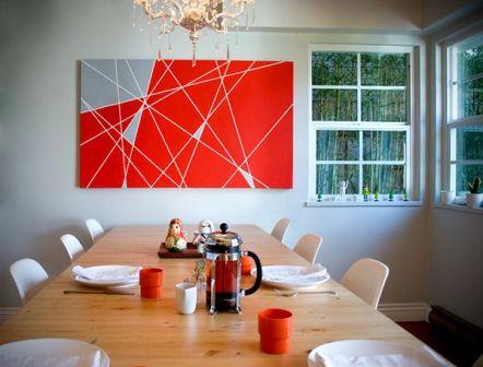 Abstract-DIY-Wall-Art.jpg