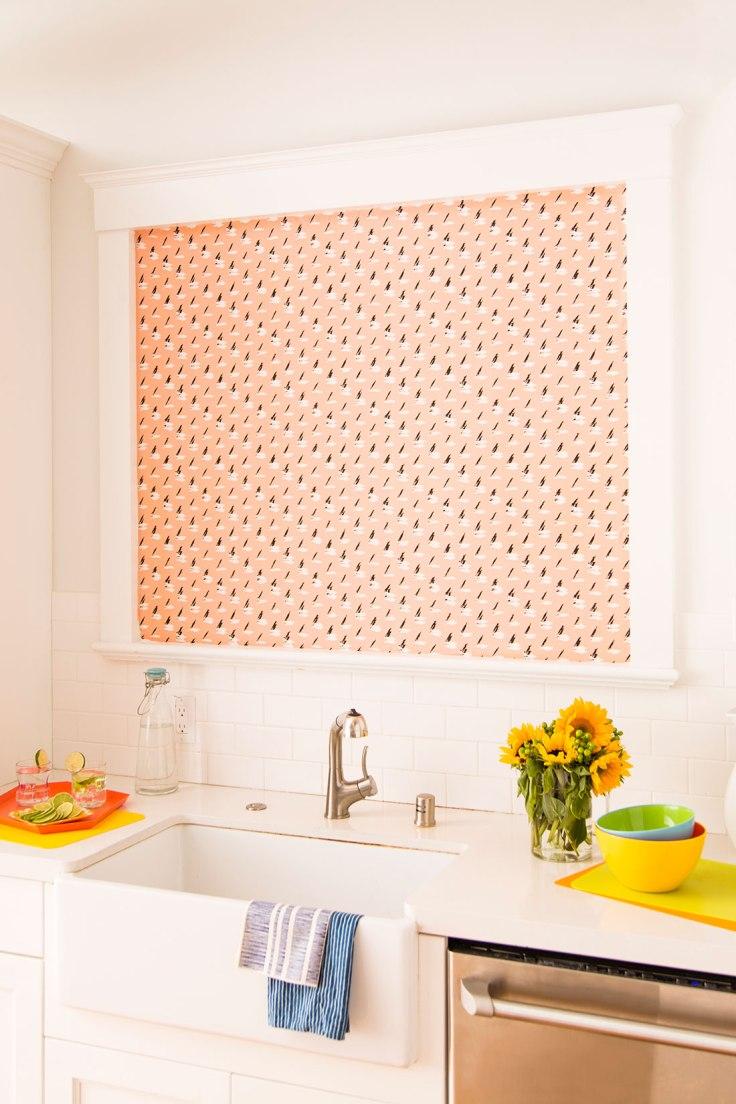 cotton-wallpaper-10.jpg