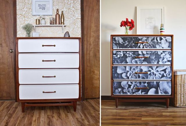 diy-furniture-makeover-dresser