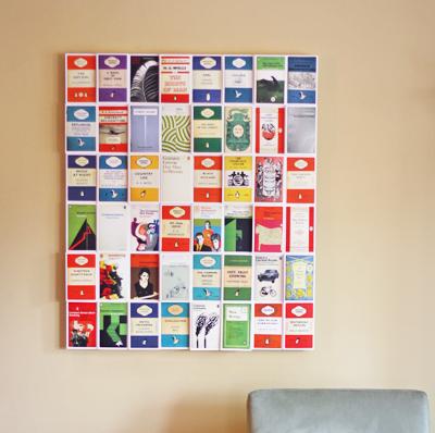 diy-postcard-wall-art.png