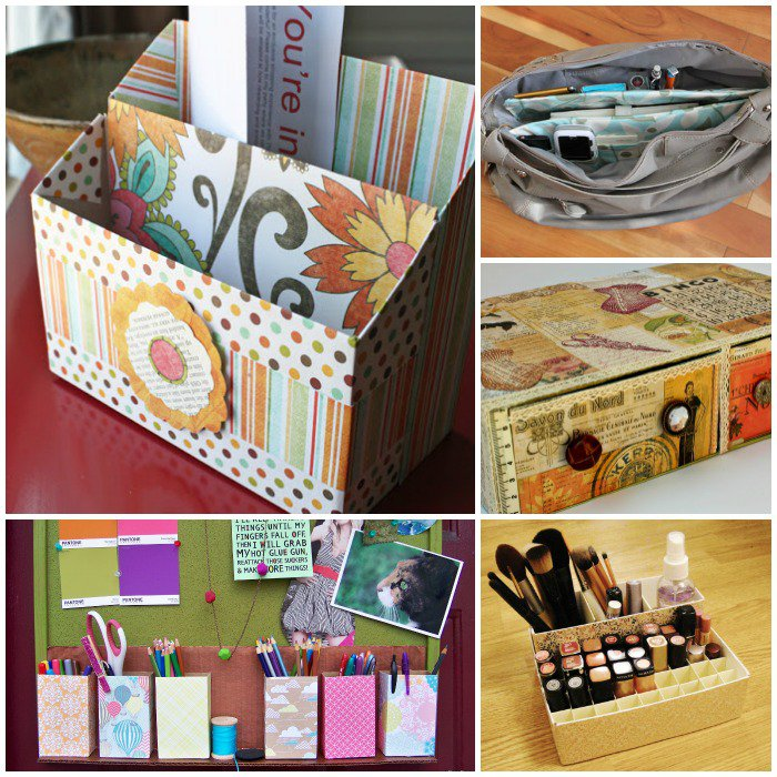 organize-with-cereal-boxes 2