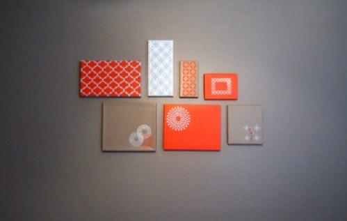 Shoe-Box-Lid-Wall-Art-11-1024x768.jpg