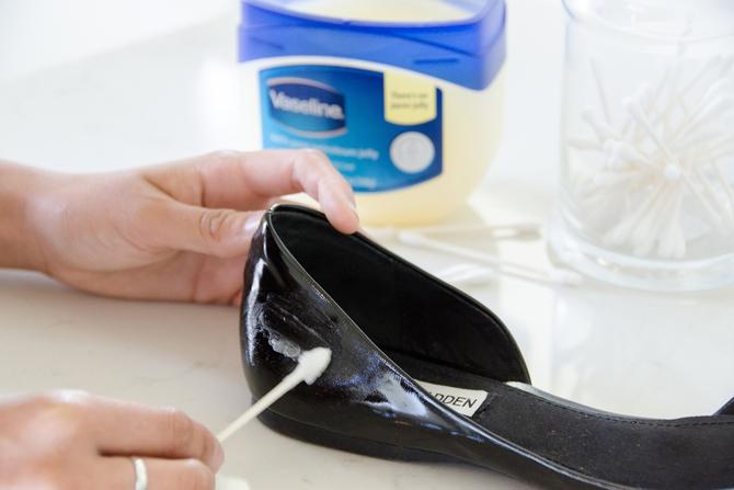 Shoe Hacks 18