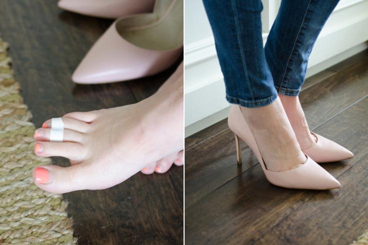 Shoe Hacks 2